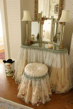 dressing table diy on vanities original gifts