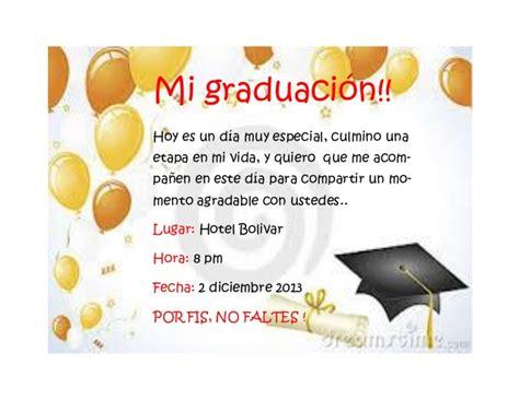 mensaje de felicitaciones de graduacion 2014 mensajes para postales de graduacion tarjeta de invitacion