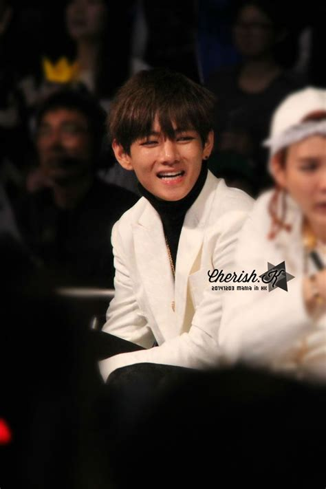 bts mama 17 best images about v kim taehyung on pinterest kpop