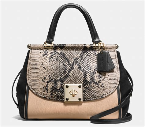 introducing the coach drifter bag purseblog