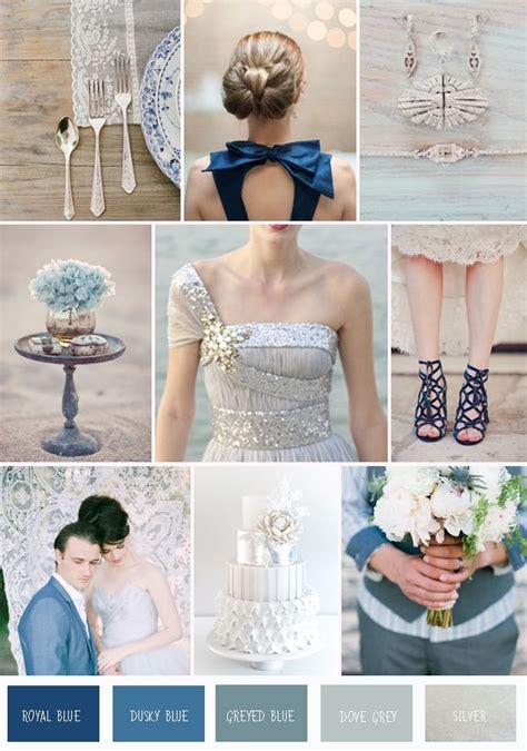 best 25 weddings ideas on pinterest