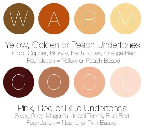 Miller Works The Earth Tones by Best 25 Warm Skin Tones Ideas On Warm Colors