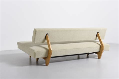 Wood Daybed Frame Sofabed With Beech Frame Modestfurniture