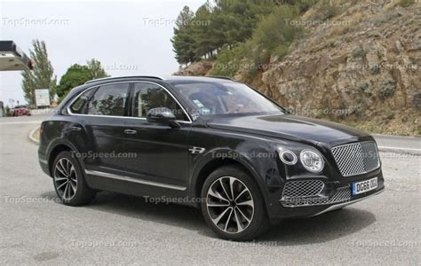 2019 bentley bentayga v8 price 2019 bentley bentayga in hybrid price specs