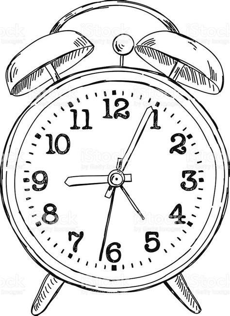 pin  wangshu sun  memory traveller   clock