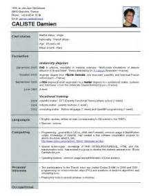 editable resume templates resume template editable cv format psd file