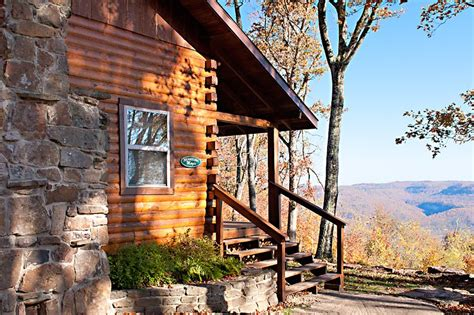 Buffalo River Cabin by Mountain Magic Buffalo National River Cabins And Canoeing In Beautiful Ponca Arkansas