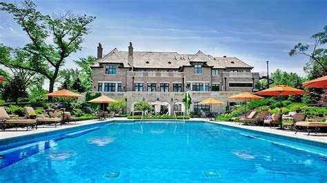 french country estate lavish french country estate up for the grabs