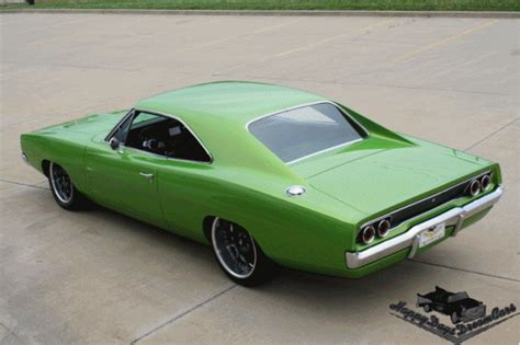 1970 s dodge cars great 1970 s cars dodge charger r t gif