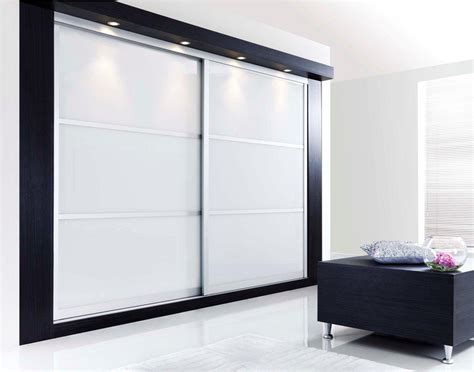 Doors For Fitted Wardrobes by Doors Fitted Modern Grey Upvc Front Door Home Door Ideas More Fitted Solidor Timber Composite