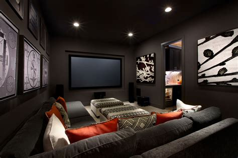 media room couches media room furniture ideas room design ideas