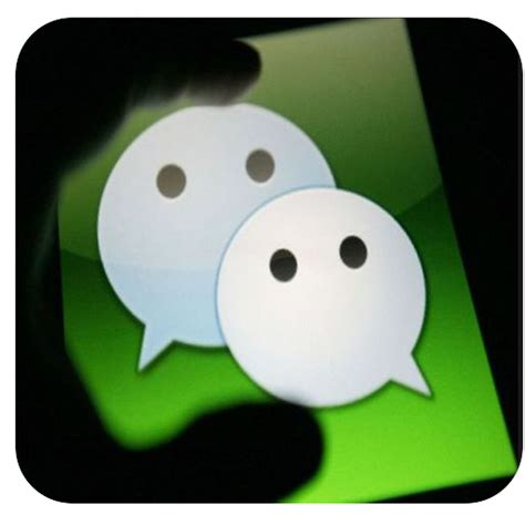 link themes wechat wechat hd cover wallpaper 3 30 mb latest version for