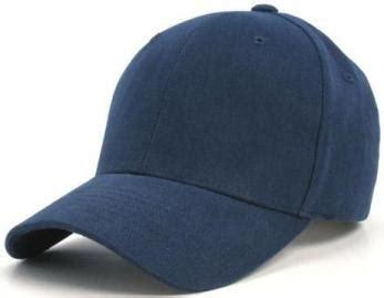 baseball hat learn about baseball hats at baseballhat org