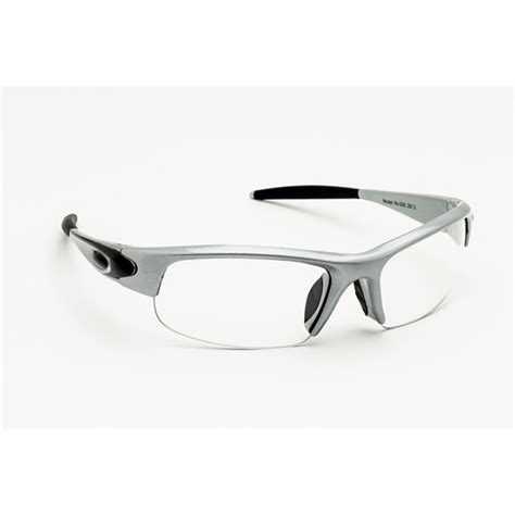 comfortable safety glasses most comfortable safety glasses bolle rush plus safety
