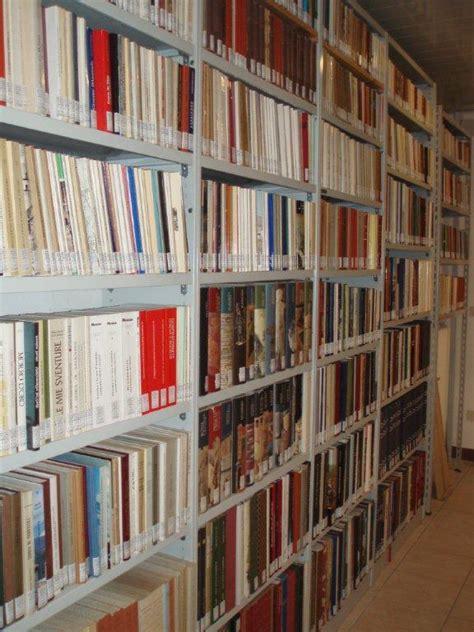 traduzioni da casa offerte lavoro lavoro trascrizione testi da casa