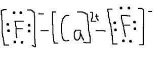 lewis dot diagram of fluorine diagram of magnesium fluoride multivit fluoride elsavadorla