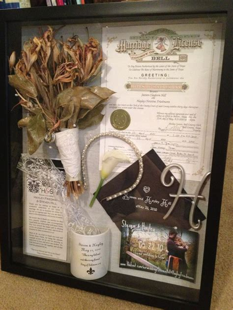 Wedding Shadow Box Ideas by 231 Best Images About Shadow Box Ideas On