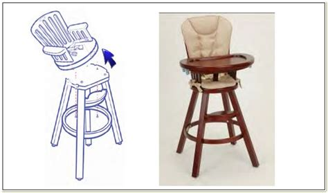 graco wooden high chair repair kit graco wood high chair tray chairs home decorating