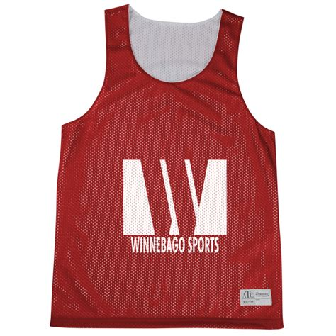 Nguy 195 170 N Li 225 187 U L 195 M M 225 187 179 195 S 225 187 T Ph 195 180 Mai 4imprint ca pro team mesh reversible tank c129295 imprinted with your logo