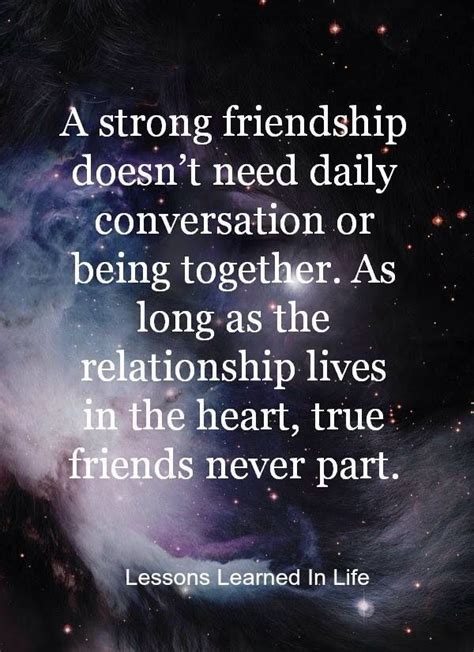 friendship meaning quotes friendship love quotes mean forever ilove quotes