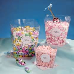 Plastic Candy Buffet by Wilton Candy Buffet Container Kit Clear 120 555 Party