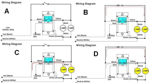 wiring diagram for occupancy sensors wiring get free
