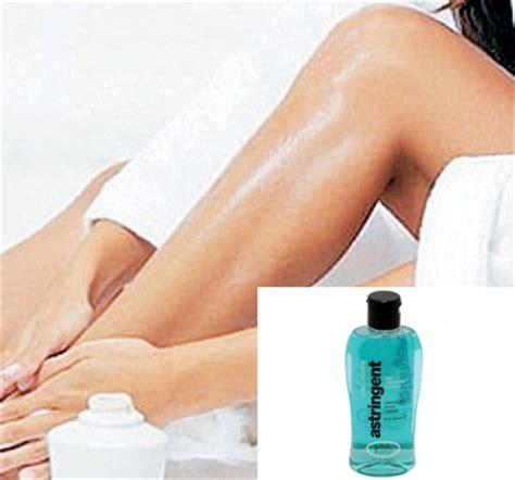 post wax skin pering post waxing skin care waxing