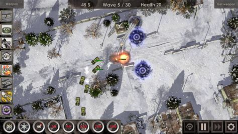 android mod game zone defense zone 3 hd apk mod unlock all android apk mods