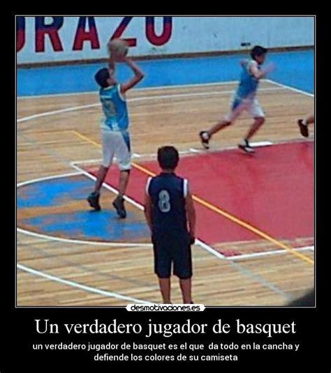 imagenes inspiradoras de basquet im 225 genes y carteles de basquet pag 3 desmotivaciones
