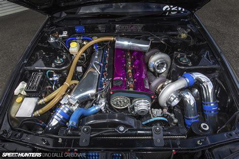 nissan r34 engine nissan rb26dett engine bay nissan free engine image for