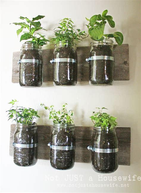 jar wall planter jar wall planter dan likes this