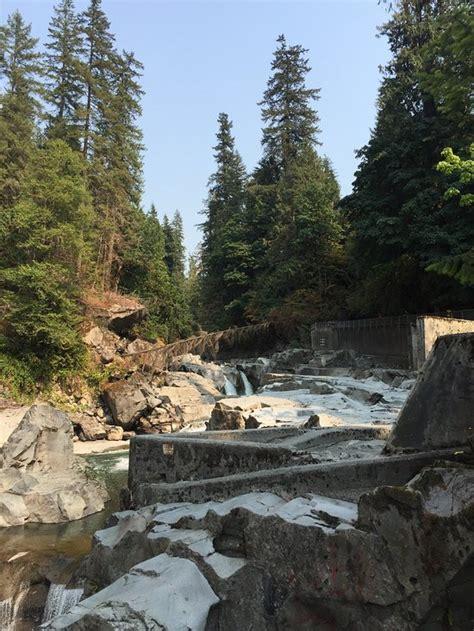 granite falls granite falls вашингтон 2019 все самое лучшее для