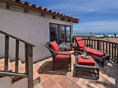 cottage rentals southern california 25 best ideas about properties on palm
