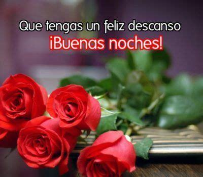 imagenes de rosas romanticas 94 best flores hermosas images on pinterest names