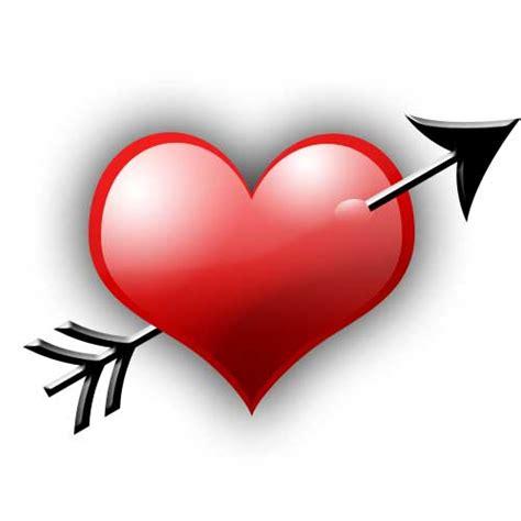 valentines day hearts valentine s day erik and brewer s weblog