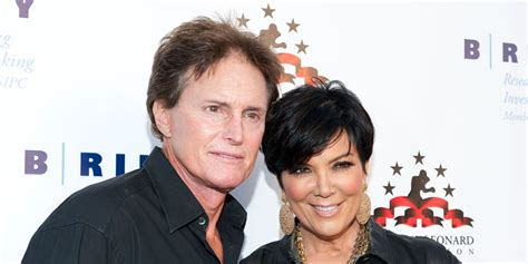 whats going on with bruce jeners kris jenner bruce jenner separate what went wrong