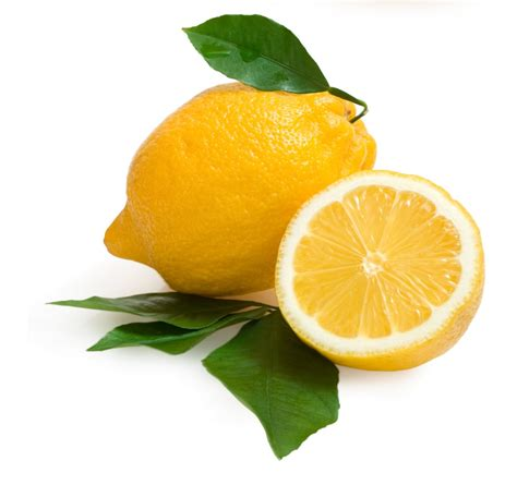 Do You Lemons From Oranges by Fresh And Lemons Elsoar