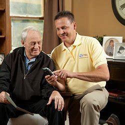 comfort keepers jenkintown comfort keepers jenkintown 11 photos home health care 101 greenwood ave reviews