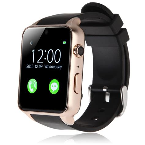 Air Pattern Iphone All Hp waterproof gt88 nfc bluetooth smart phone mate for