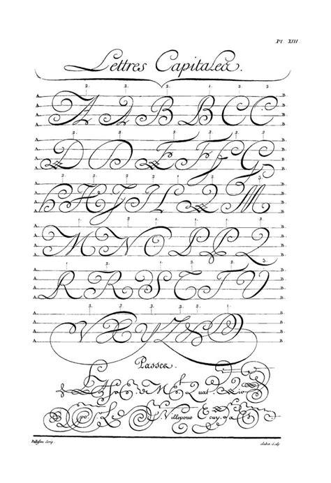 Lettre De Désistement école Les 25 Meilleures Id 233 Es Concernant Calligraphie Alphabet Sur Caligraphie Alphabet