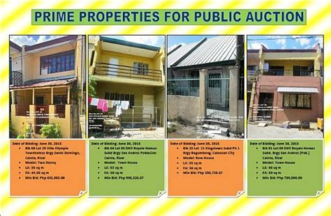pag ibig housing loan bulacan area pag ibig housing loan bulacan area 28 images pag ibig housing loan with pictures