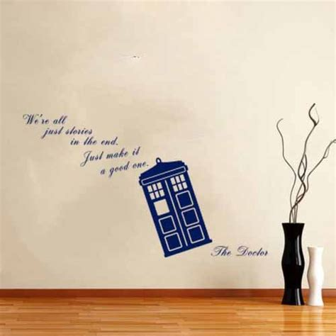 doctor who bathroom set doctor who bathroom accessories tardis in the bathroom