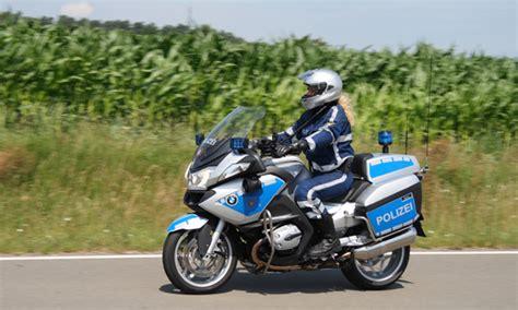 wann motorrad kaufen bmw r900rt polizeimotorrad 2011