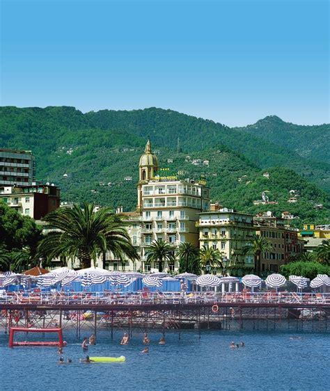 best western tigullio royal best western tigullio royal hotel alberghi alberghi