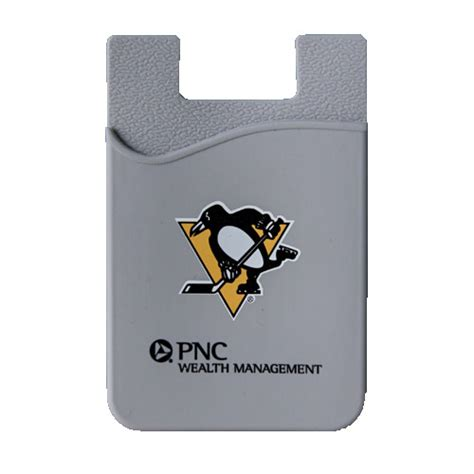 Pittsburgh Penguins Giveaways - promotional schedule pittsburgh penguins