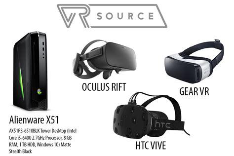 Htc Vive Giveaway - htc vive oculus rift gear vr mega giveaway gaming nigeria