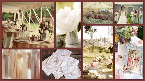 ideas of shabby chic wedding 2014 trendy mods com