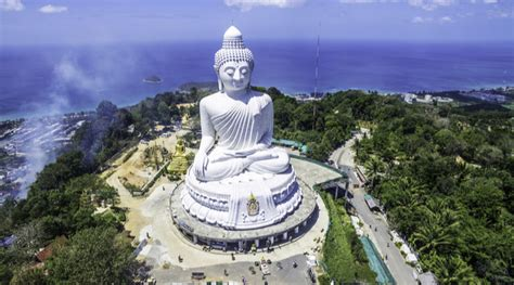 Grab Malaysia Airlines flights to Phuket, Thailand from