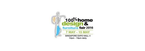 100 home design furniture fair 2016 100 home design and furniture fair 2016
