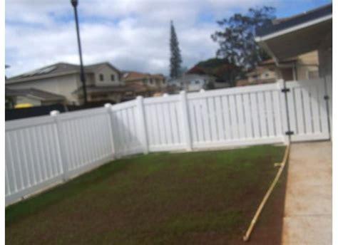Schofield Barracks Housing Office by Pcs Ing To Hawaii Faq S Schofield Barracks Housing Army